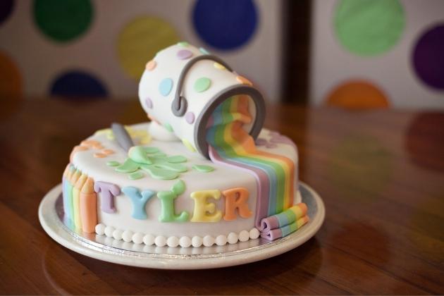 Tyler11
